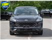 2021 Ford Escape SE (Stk: 21ES525) in St. Catharines - Image 8 of 24
