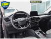 2021 Ford Escape SE (Stk: 21ES525) in St. Catharines - Image 15 of 24