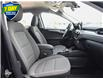 2021 Ford Escape SE (Stk: 21ES525) in St. Catharines - Image 13 of 24