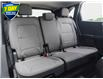 2021 Ford Escape SE (Stk: 21ES525) in St. Catharines - Image 14 of 24