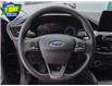 2021 Ford Escape SE (Stk: 21ES525) in St. Catharines - Image 16 of 24