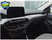 2021 Ford Escape SE (Stk: 21ES525) in St. Catharines - Image 18 of 24