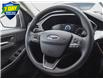 2021 Ford Escape SE (Stk: 21ES525) in St. Catharines - Image 24 of 24