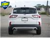 2021 Ford Escape SE (Stk: 21ES497) in St. Catharines - Image 5 of 22
