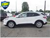 2021 Ford Escape SE (Stk: 21ES497) in St. Catharines - Image 7 of 22