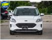 2021 Ford Escape SE (Stk: 21ES497) in St. Catharines - Image 8 of 22