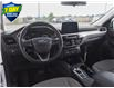 2021 Ford Escape SE (Stk: 21ES497) in St. Catharines - Image 14 of 22