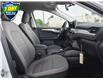 2021 Ford Escape SE (Stk: 21ES497) in St. Catharines - Image 12 of 22