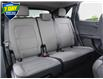 2021 Ford Escape SE (Stk: 21ES497) in St. Catharines - Image 13 of 22