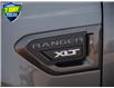 2021 Ford Ranger XLT (Stk: 21RA648) in St. Catharines - Image 10 of 24