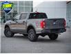 2021 Ford Ranger XLT (Stk: 21RA648) in St. Catharines - Image 4 of 24