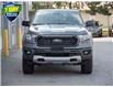 2021 Ford Ranger XLT (Stk: 21RA648) in St. Catharines - Image 8 of 24