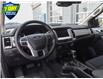 2021 Ford Ranger XLT (Stk: 21RA648) in St. Catharines - Image 15 of 24