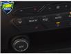 2021 Ford Ranger XLT (Stk: 21RA648) in St. Catharines - Image 21 of 24