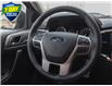 2021 Ford Ranger XLT (Stk: 21RA648) in St. Catharines - Image 24 of 24