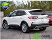 2021 Ford Escape Titanium Hybrid (Stk: 21ES351) in St. Catharines - Image 2 of 26
