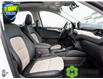 2021 Ford Escape Titanium Hybrid (Stk: 21ES351) in St. Catharines - Image 13 of 26
