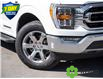 2021 Ford F-150 XLT (Stk: 21F1478) in St. Catharines - Image 9 of 25