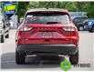 2021 Ford Escape SE Hybrid (Stk: 21ES499) in St. Catharines - Image 5 of 25
