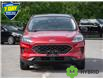 2021 Ford Escape SE Hybrid (Stk: 21ES499) in St. Catharines - Image 8 of 25