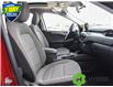 2021 Ford Escape SE Hybrid (Stk: 21ES499) in St. Catharines - Image 13 of 25