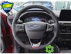 2021 Ford Escape SE Hybrid (Stk: 21ES499) in St. Catharines - Image 17 of 25