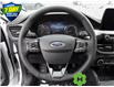 2021 Ford Escape SE Hybrid (Stk: 21ES113) in St. Catharines - Image 13 of 21
