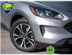 2021 Ford Escape SE Hybrid (Stk: 21ES114) in St. Catharines - Image 7 of 24