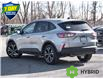 2021 Ford Escape SE Hybrid (Stk: 21ES114) in St. Catharines - Image 2 of 24