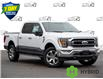 2021 Ford F-150 XLT (Stk: 21F1266) in St. Catharines - Image 1 of 26