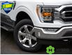 2021 Ford F-150 XLT (Stk: 21F1266) in St. Catharines - Image 9 of 26