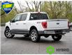 2021 Ford F-150 XLT (Stk: 21F1266) in St. Catharines - Image 4 of 26