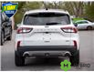 2021 Ford Escape Titanium Hybrid (Stk: 21ES351) in St. Catharines - Image 3 of 26