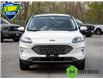 2021 Ford Escape Titanium Hybrid (Stk: 21ES351) in St. Catharines - Image 6 of 26