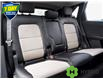 2021 Ford Escape Titanium Hybrid (Stk: 21ES351) in St. Catharines - Image 15 of 26