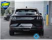 2021 Ford Mustang Mach-E Premium (Stk: 21ME543) in St. Catharines - Image 5 of 23