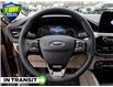 2021 Ford Escape SEL Hybrid (Stk: 21ES299) in St. Catharines - Image 16 of 24