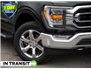 2021 Ford F-150 XLT (Stk: 21F1181) in St. Catharines - Image 8 of 25