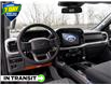 2021 Ford F-150 XLT (Stk: 21F1181) in St. Catharines - Image 15 of 25