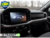 2021 Ford F-150 XLT (Stk: 21F1181) in St. Catharines - Image 18 of 25