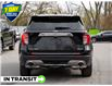 2021 Ford Explorer Limited (Stk: 21EX333) in St. Catharines - Image 5 of 27