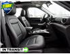 2021 Ford Explorer Limited (Stk: 21EX333) in St. Catharines - Image 13 of 27