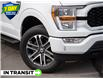2021 Ford F-150 XL (Stk: 21F1306) in St. Catharines - Image 9 of 24