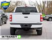 2021 Ford F-150 XL (Stk: 21F1306) in St. Catharines - Image 5 of 24