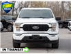 2021 Ford F-150 XL (Stk: 21F1306) in St. Catharines - Image 8 of 24