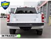 2021 Ford F-150 XL (Stk: 21F1306) in St. Catharines - Image 6 of 24