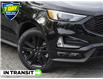 2021 Ford Edge ST Line (Stk: 21ED529) in St. Catharines - Image 9 of 24