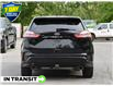 2021 Ford Edge ST Line (Stk: 21ED529) in St. Catharines - Image 5 of 24