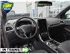 2021 Ford Edge ST Line (Stk: 21ED529) in St. Catharines - Image 14 of 24