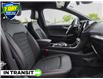2021 Ford Edge ST Line (Stk: 21ED529) in St. Catharines - Image 12 of 24